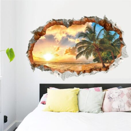 sunset-sea-beach-wall-decals-decorative-stickers-living-bedroom-home-decor-1483-3d-scenery-mural-art-jpg_640x640