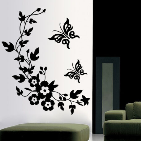 3d-butterfly-flowers-wall-sticker-for-kids-room-bedroom-living-room-fridge-stickers-home-decor-diy-jpg_640x640