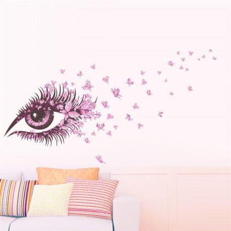 charming-fairy-girl-eye-wall-sticker-for-kids-rooms-flower-butterfly-love-heart-wall-decal-bedroom-jpg_640x640