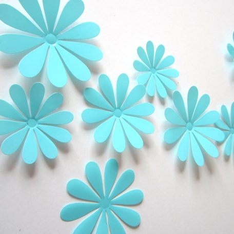 creative-3d-pvc-flowers-wall-stickers-acrylic-wall-decals-for-kids-room-kitchen-tv-wall-stickers-3