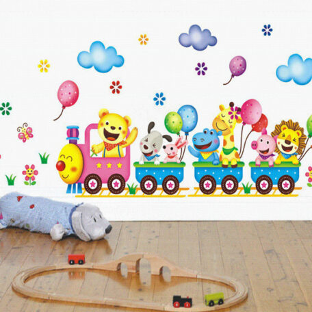 free-shipping-diy-removable-wall-stickers-cartoon-cute-animals-train-balloon-kids-bedroom-home-decor-mural-jpg_640x640