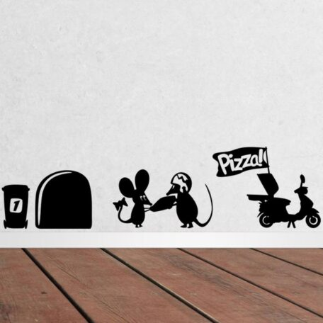 funny-mouse-hole-wall-stickers-creative-rat-hole-cartoon-wall-stickers-bedroom-living-room-mice-wall-jpg_640x640