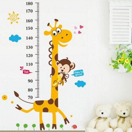 height-ruler-home-decoration-sticker-wallpaper-vinilos-paredes-kids-height-chart-wall-sticker-home-decor-cartoon-jpg_640x640