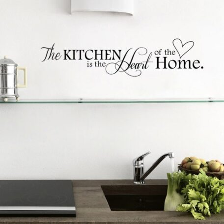 new-kitche-home-letter-heart-pattern-pvc-removable-wall-sticker-home-decoration-15-66cm-jpg_640x640