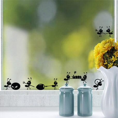 p2054-furnishings-wall-stickers-cartoon-decoration-glass-stickers-free-shipping-ant-on-mirror-window-stickers-home-jpg_640x640