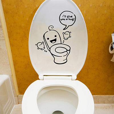 removable-wall-decals-cute-pattern-bathroom-toilet-stickers-glass-decoration-toilet-wall-stickers-home-decor-art-2