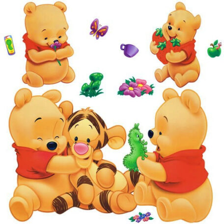 removable-wall-stickers-winnie-the-pooh-and-tigger-cartoon-fashion-decoration-sticker-decorative-stickers-377-jpg_640x640