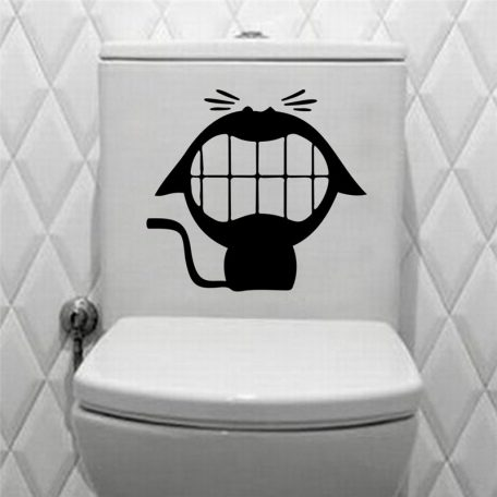 big-mouth-toilet-stickers-wall-decorations-342-diy-vinyl-adesivos-de-paredes-home-decal-mual-art-1