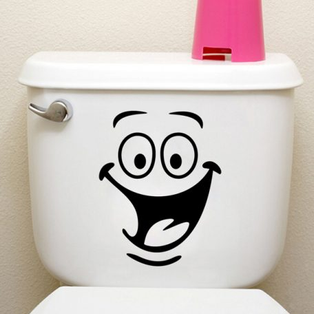 big-mouth-toilet-stickers-wall-decorations-342-diy-vinyl-adesivos-de-paredes-home-decal-mual-art-2