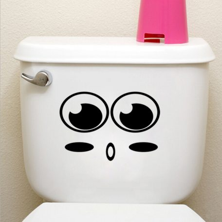 big-mouth-toilet-stickers-wall-decorations-342-diy-vinyl-adesivos-de-paredes-home-decal-mual-art
