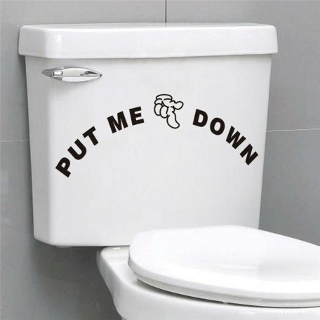 big-mouth-toilet-stickers-wall-decorations-342-diy-vinyl-adesivos-de-paredes-home-decal-mual-art-6