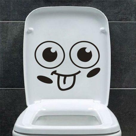big-mouth-toilet-stickers-wall-decorations-342-diy-vinyl-adesivos-de-paredes-home-decal-mual-art