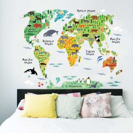 colorful-animal-world-map-wall-stickers-for-kids-rooms-living-room-home-decorations-pvc-decal-mural-jpg_640x640